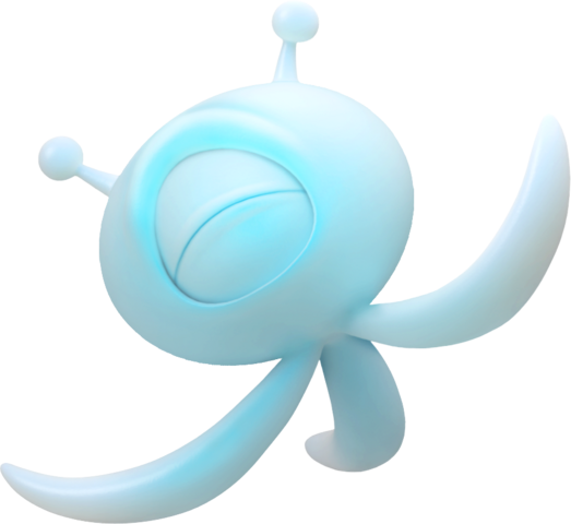 File:White-Wisp-Sonic-Colors-VIII.png