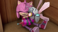 Amy hugging Bea 2.png