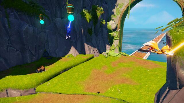 File:Bygone Island 24.jpg