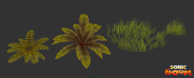 File:Boom plants concept.jpg