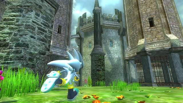 File:Kingdom VallerySilver's approach.jpg