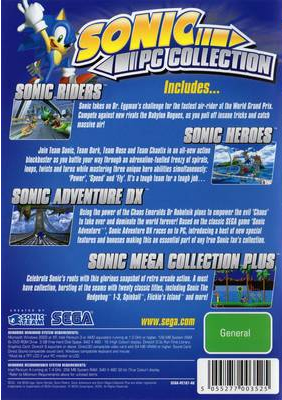 File:Pccollectionbackcover.png