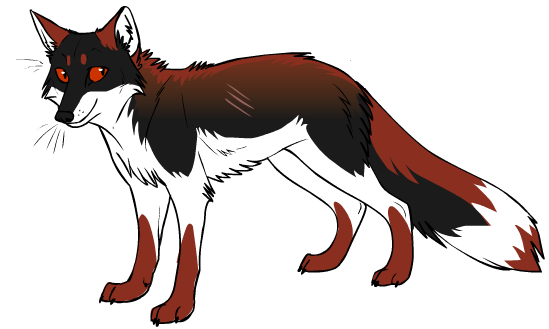 File:Yet another Bloodfox.png