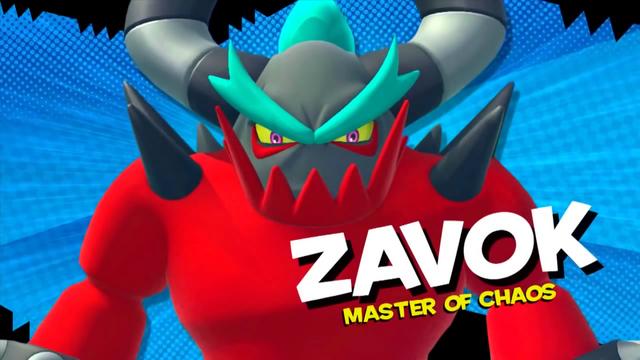 File:Zavok Master of Chaos.png