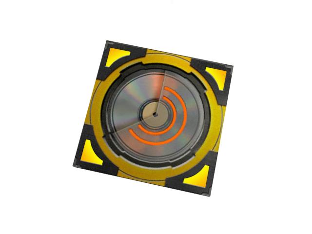 File:Disk.png
