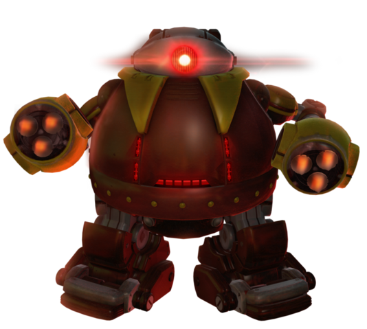 File:Project 17 unknown death egg robot by nibroc rock-dad0bub.png