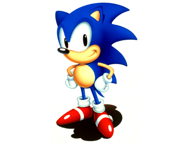 File:SSS SONIC28.png