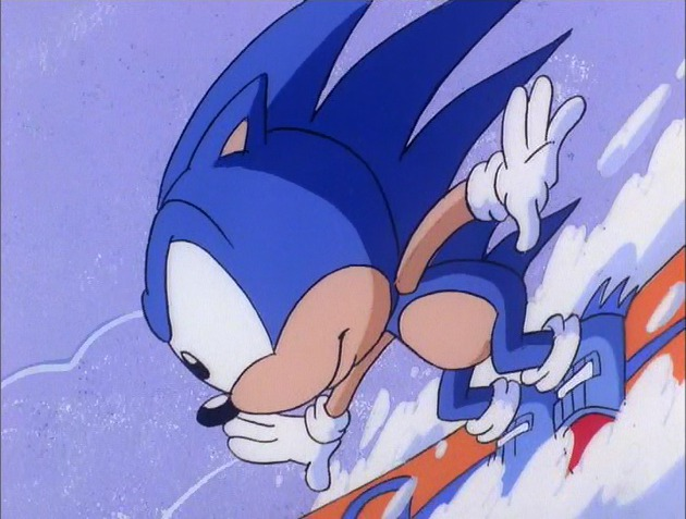 File:Sonic snowboarding.jpg