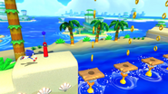 Single-Star-Post-Sonic-Lost-World-Wii-U