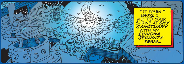 File:Sky Sanctuary Archie.png