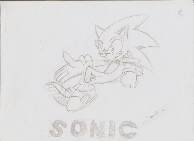 File:Sonic the hedgehog,2.jpg