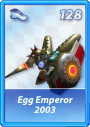 File:Card 128 (Sonic Rivals).png