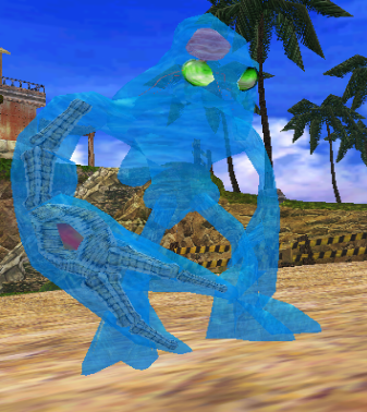 File:Chaos1-sonic adventure.png