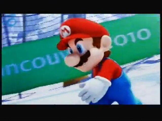 File:Mario in winter games2.jpg