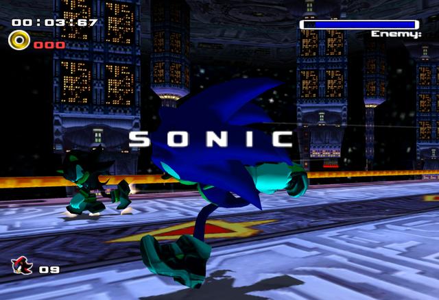 File:SA2 Sonic boss 2.png