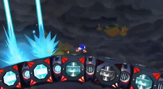 File:SLW Wii U Zavok Fight 08.png
