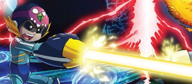 File:Egg Laser.jpg