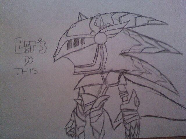 File:Excalibur sonic drawing.jpg
