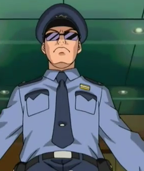 File:Howard Watcher (anime).png