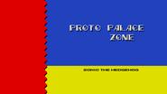 S22013 level card 23 PPZ