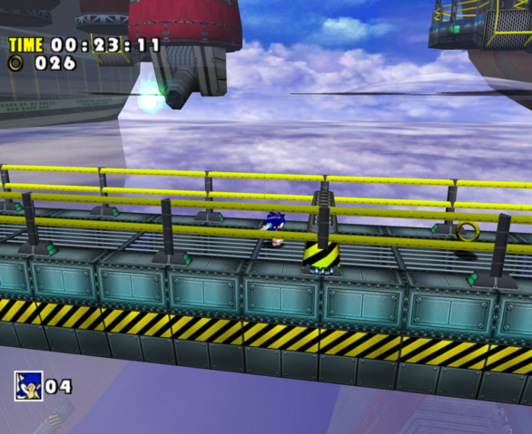 File:SDSONIC3.png