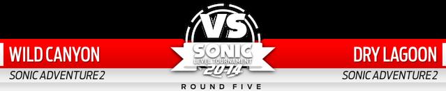 File:SLT2014 - Round Five - vs6.png
