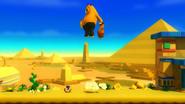 SLW Wii U Zomon Fight 02