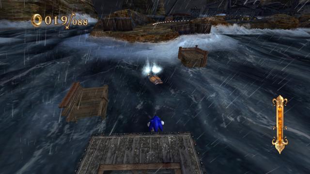 File:SatSR-Pirate Storm.png
