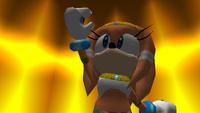 Sonic2app 2014-11-28 15-37-19-296