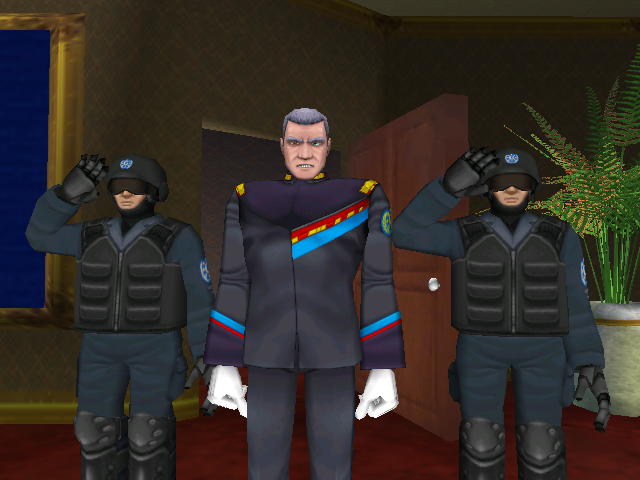 File:Commander and the others.png