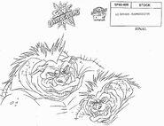 Dingomodelsheet7