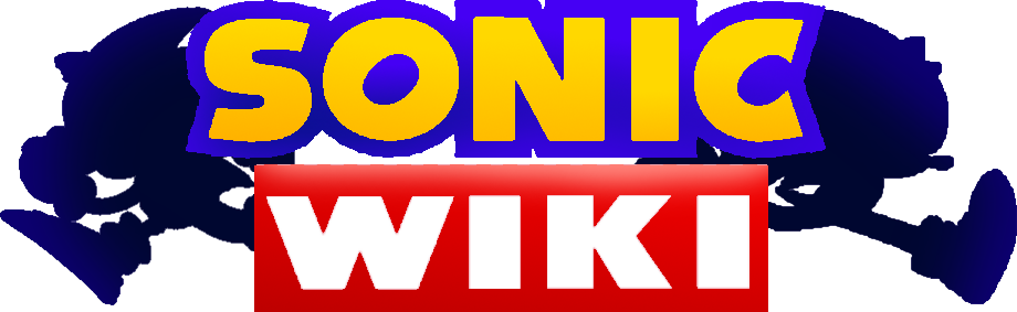 File:PolishWiki.png