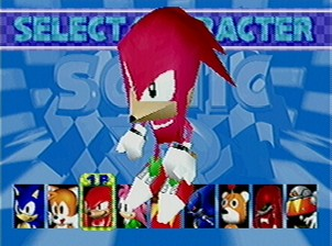 File:R-char select-knuckles.jpg