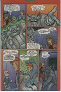 STH105PAGE5