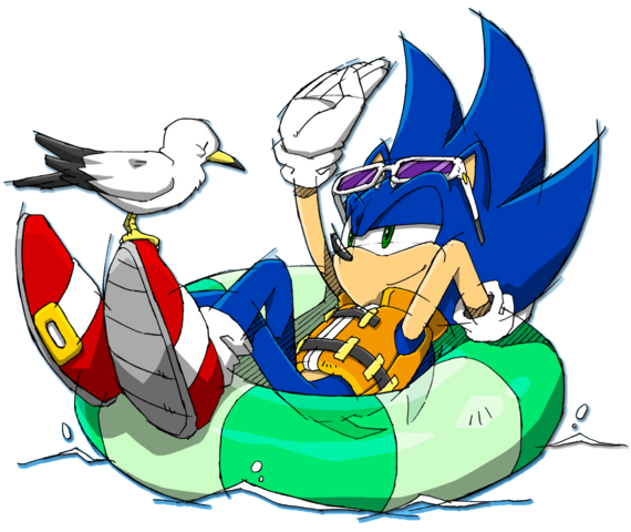 File:Sonic channel.png