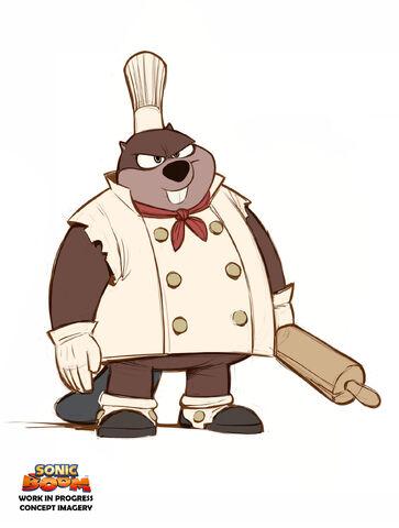 File:Chef Woody.jpg