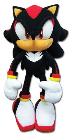 File:GE Shadow the Hedgehog plush.jpg