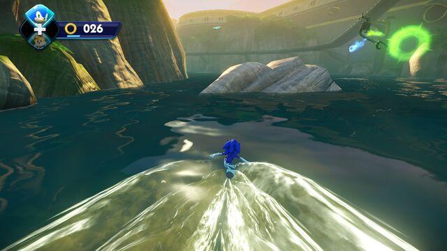 File:Slowpoke Isle 3.jpg