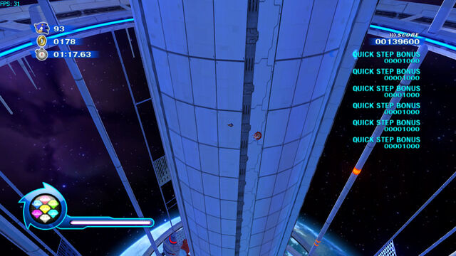 File:Sonic Colors Terminal Velocity (15).jpg