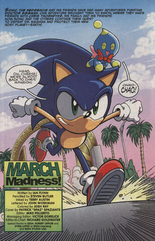 File:Sonic X issue 17 page 1.jpg