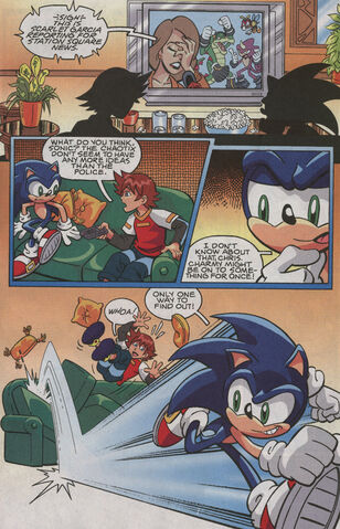 File:Sonic X issue 35 page 3.jpg