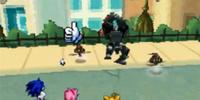 Crusher (attack)