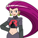 File:Jessie.png