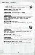 Manual0621