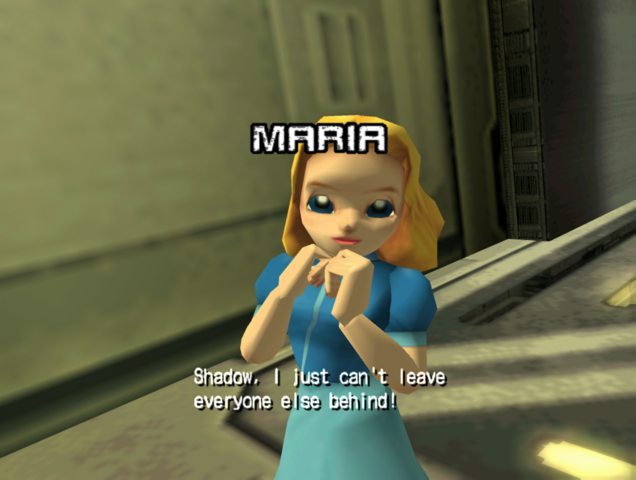 File:Maria - The Doom.png