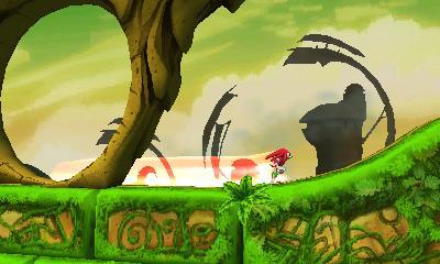 File:SB SC Gamescom Cutsceen 13.jpg