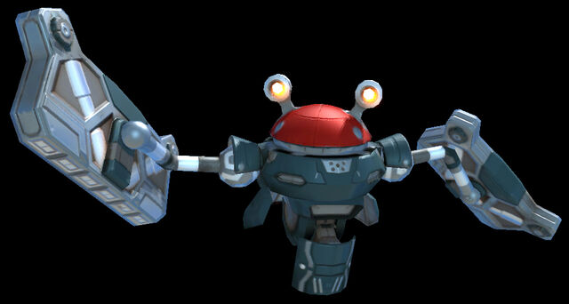 File:Sonic 06 egg commander 01.jpg