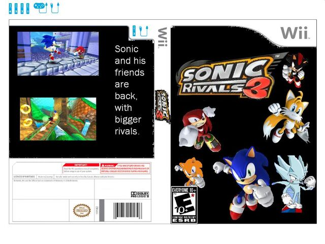 File:Sonic Rivals 3.jpg