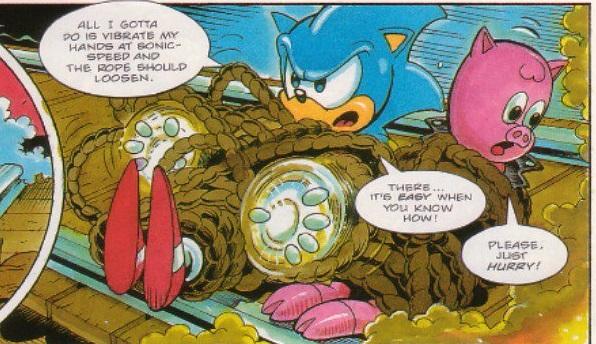 File:Sonic Vibrate Hands.jpg