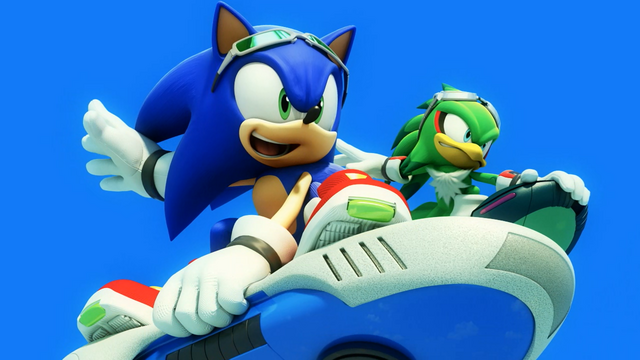File:Sonic and Jet (Sonic Free Riders Opening).png